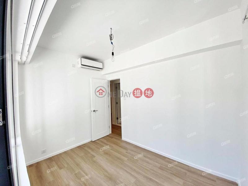 禮賢閣高層住宅 出售樓盤-HK$ 2,380萬