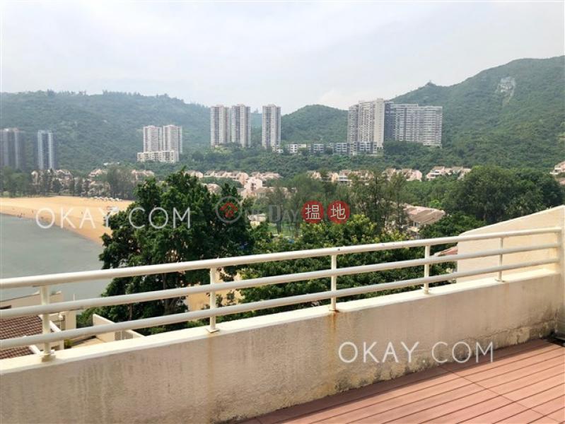 蔚陽3期海蜂徑2號-未知住宅|出租樓盤-HK$ 72,000/ 月