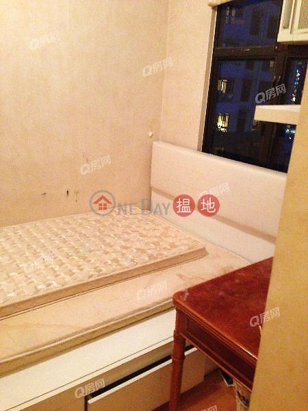 香港搵樓 租樓 二手盤 買樓  搵地   住宅 出售樓盤乾淨企理,開揚遠景,海景,間隔實用《薄扶林花園買賣盤》