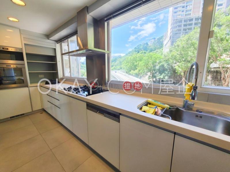 Block 45-48 Baguio Villa | Low Residential | Rental Listings, HK$ 62,000/ month