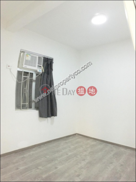 Dragon View House (lung King Building),Low, Residential | Rental Listings, HK$ 21,000/ month