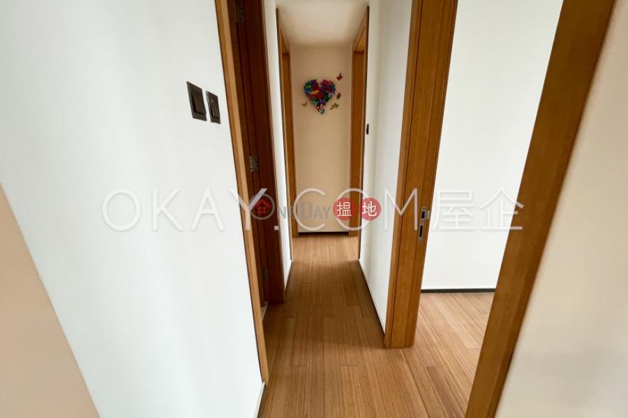 3房2廁,星級會所,露台瀚然出售單位|瀚然(Arezzo)出售樓盤 (OKAY-S289393)