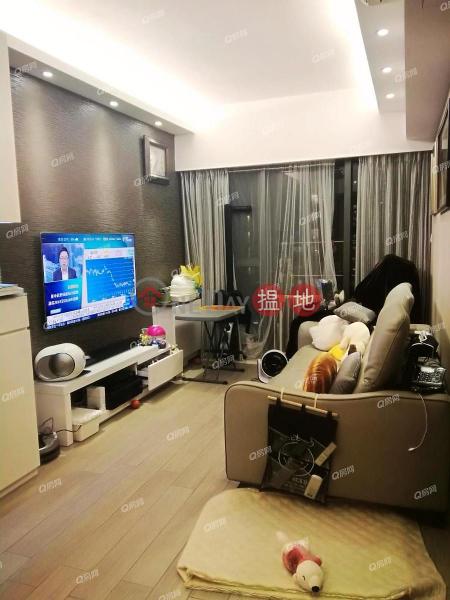 Tower 3A IIIA The Wings | 2 bedroom Low Floor Flat for Sale | 19 Tong Yin Street | Sai Kung Hong Kong | Sales, HK$ 13.4M