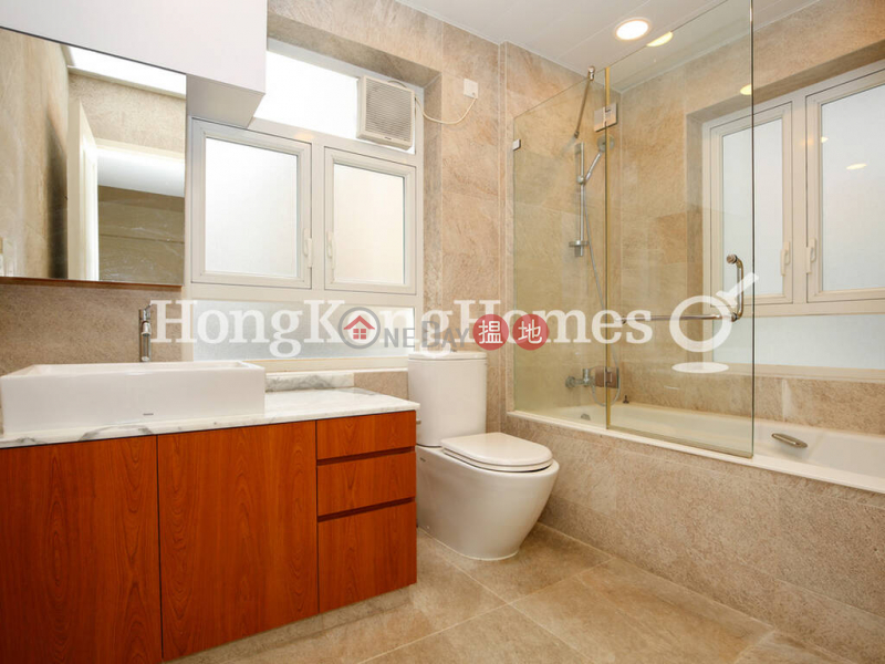 Property Search Hong Kong | OneDay | Residential, Sales Listings, 2 Bedroom Unit at Causeway Bay Mansion | For Sale