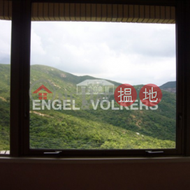 2 Bedroom Flat for Sale in Tai Tam Southern DistrictParkview Club & Suites Hong Kong Parkview(Parkview Club & Suites Hong Kong Parkview)Sales Listings (EVHK39838)_0