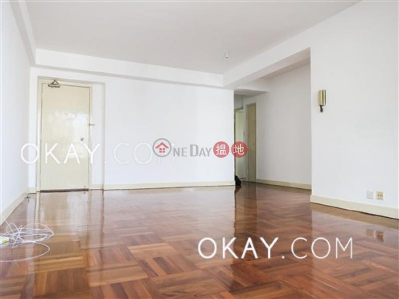 HK$ 40,000/ 月|嘉和苑|西區-2房1廁,實用率高,極高層,海景《嘉和苑出租單位》