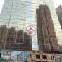 華懋荃灣廣場 (Chinachem Tsuen Wan Plaza) 荃灣青山公路荃灣段455號|- 搵地(OneDay)(2)