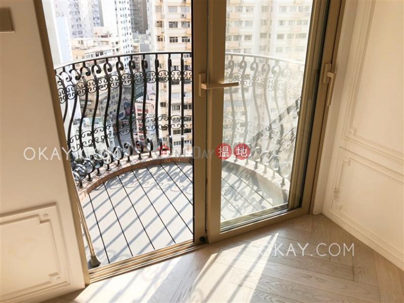 金山花園-中層-住宅|出租樓盤|HK$ 45,000/ 月