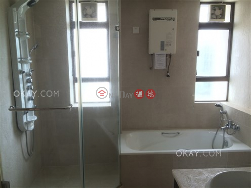 Property Search Hong Kong | OneDay | Residential | Rental Listings | Efficient 4 bedroom in Discovery Bay | Rental