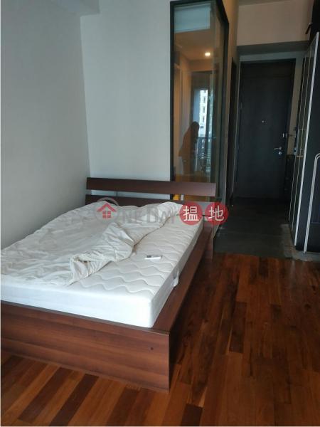 香港搵樓|租樓|二手盤|買樓| 搵地 | 住宅-出租樓盤-灣仔嘉薈軒單位出租|住宅