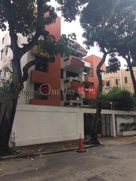 Kimont Court (Kimont Court) Yau Yat Chuen 搵地(OneDay)(1)