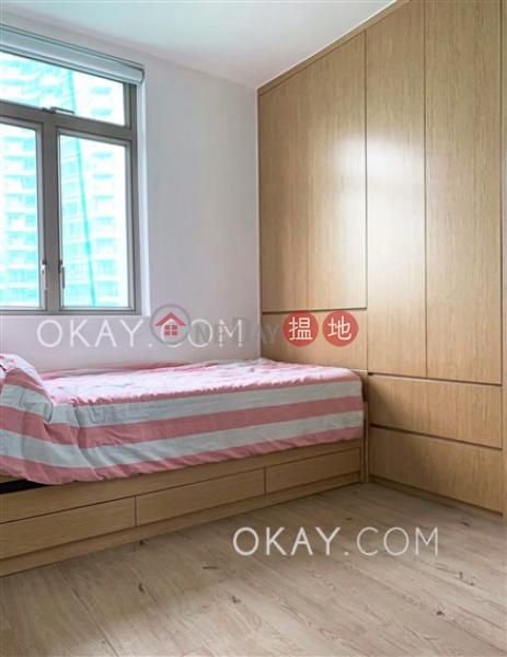 (T-11) Po Shan Mansion Kao Shan Terrace Taikoo Shing High | Residential, Sales Listings, HK$ 13M