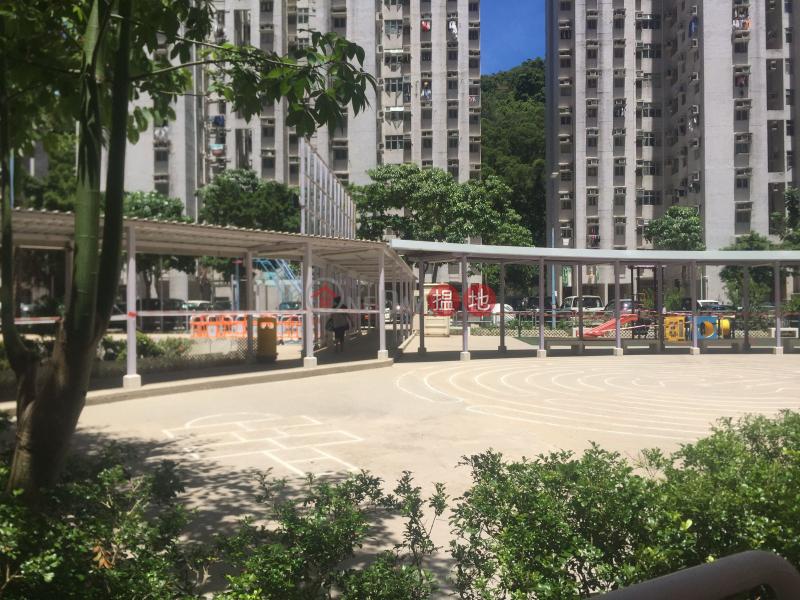 富景花園4座 (Block 4 Fullview Garden) 小西灣|搵地(OneDay)(2)