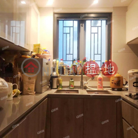 Park Circle   3 bedroom High Floor Flat for Sale Park Circle(Park Circle)Sales Listings (XGYLQ004100150)_0