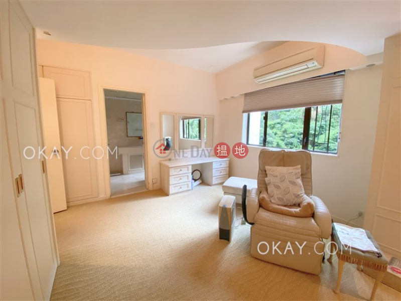 HK$ 68M, Po Shan Mansions | Western District Efficient 3 bedroom with balcony & parking | For Sale