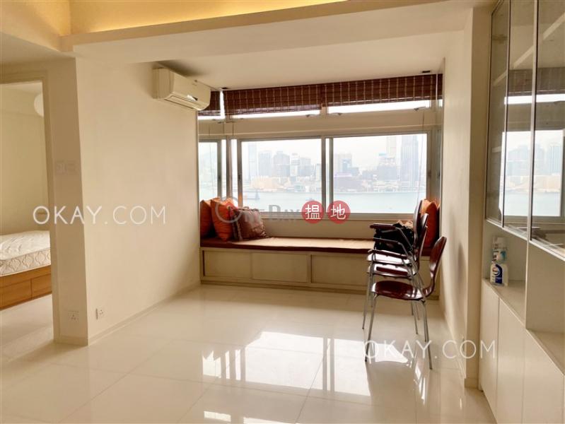 Elizabeth House Block B | Middle, Residential, Rental Listings | HK$ 28,000/ month