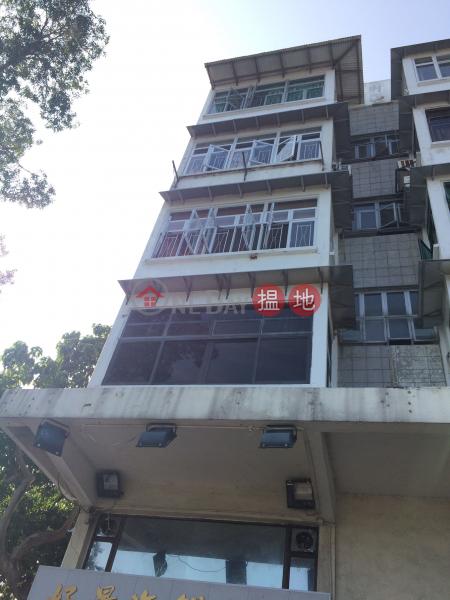 萬年街120號 (120 Man Nin Street) 西貢|搵地(OneDay)(3)