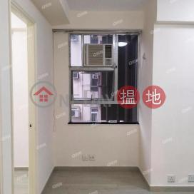 Smithfield Terrace | 2 bedroom High Floor Flat for Rent|Smithfield Terrace(Smithfield Terrace)Rental Listings (XGGD643200313)_0