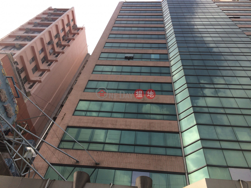 太子道西164B號 (164B PRINCE EDWARD ROAD WEST) 太子|搵地(OneDay)(2)
