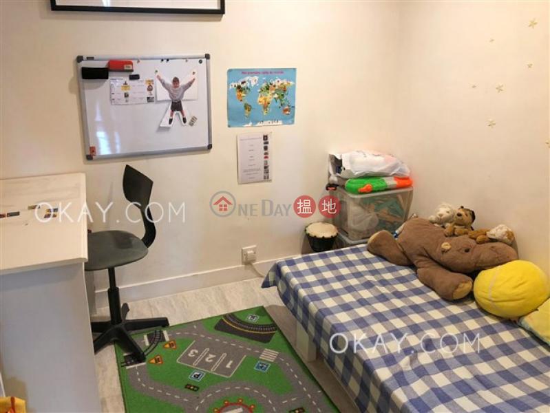 Tasteful 3 bedroom with sea views & parking | For Sale, 60 Sassoon Road | Western District Hong Kong Sales, HK$ 27.5M