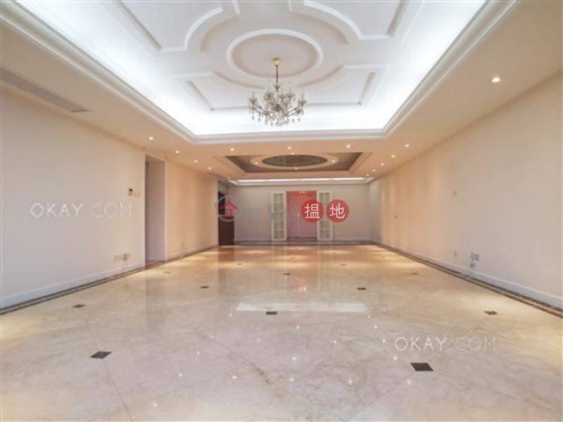 3房2廁,實用率高,星級會所,連車位嘉富麗苑出售單位|12梅道 | 中區-香港|出售|HK$ 1億