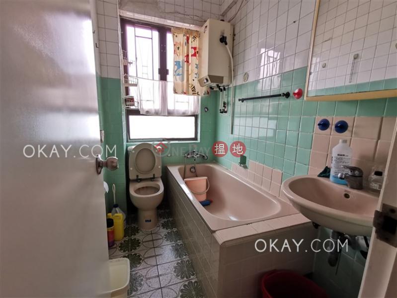 2房2廁凱旋大廈 A座出售單位 東區凱旋大廈 A座(Block A Triumph Court)出售樓盤 (OKAY-S391647)