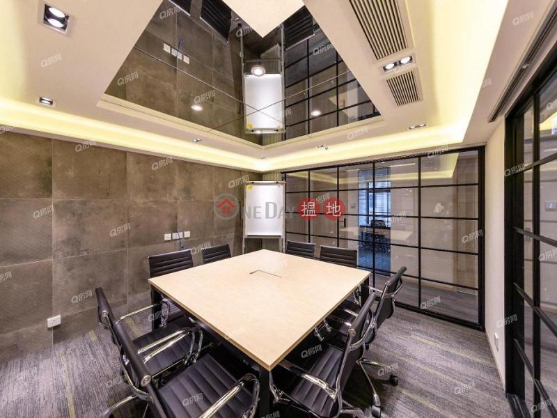 香港搵樓|租樓|二手盤|買樓| 搵地 | 住宅出租樓盤|鄰近港鐵,核心地段,商業中心,交通便利,優質管理《東協商業大廈租盤》