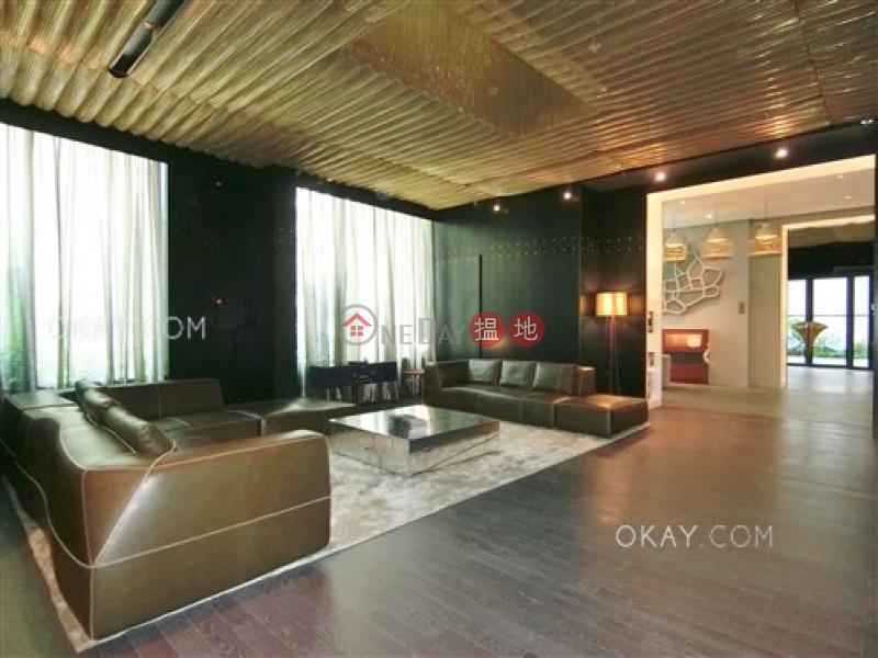 2房1廁,星級會所,可養寵物,露台《瑧蓺出租單位》|1西源里 | 西區-香港-出租HK$ 30,000/ 月