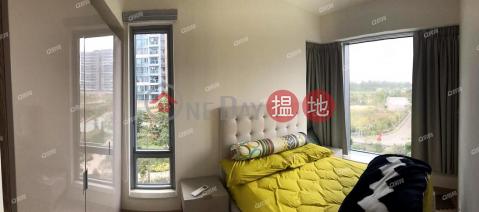 Park Circle | 3 bedroom Low Floor Flat for Rent|Park Circle(Park Circle)Rental Listings (XG1274100065)_0