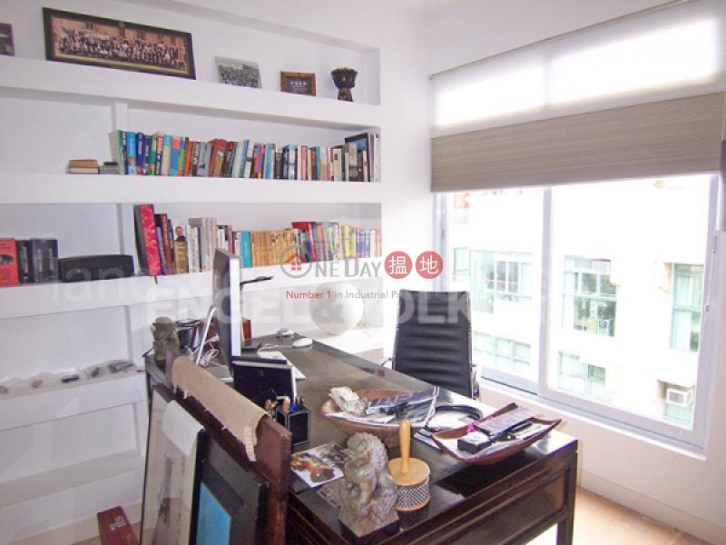 HK$ 3,200萬冠冕臺18-22號西區薄扶林兩房一廳筍盤出售|住宅單位