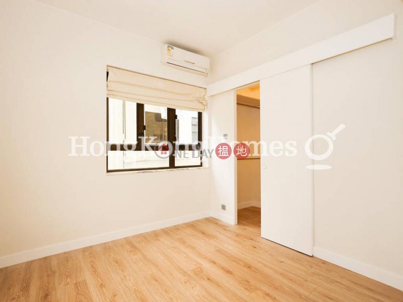 HK$ 17.5M | Village Mansion | Wan Chai District | 2 Bedroom Unit at Village Mansion | For Sale