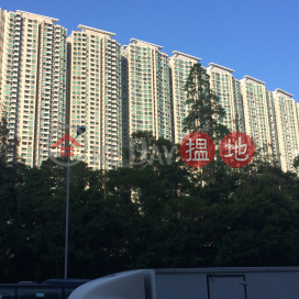 Coastal Skyline, Phase 3 La Rossa A (Tower 7),Tung Chung, Outlying Islands