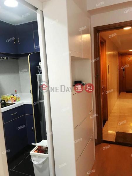 香港搵樓|租樓|二手盤|買樓| 搵地 | 住宅|出租樓盤罕有海景2房 雅致裝修《藍灣半島 1座租盤》