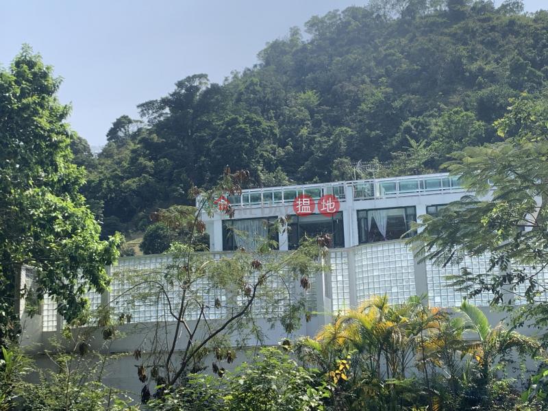 惟馨小築A座 (House A Fragrant Villa) 清水灣 搵地(OneDay)(1)