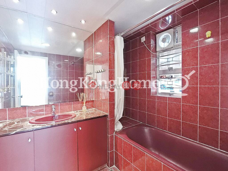 3 Bedroom Family Unit for Rent at Shan Kwong Court | Shan Kwong Court 山光樓 Rental Listings