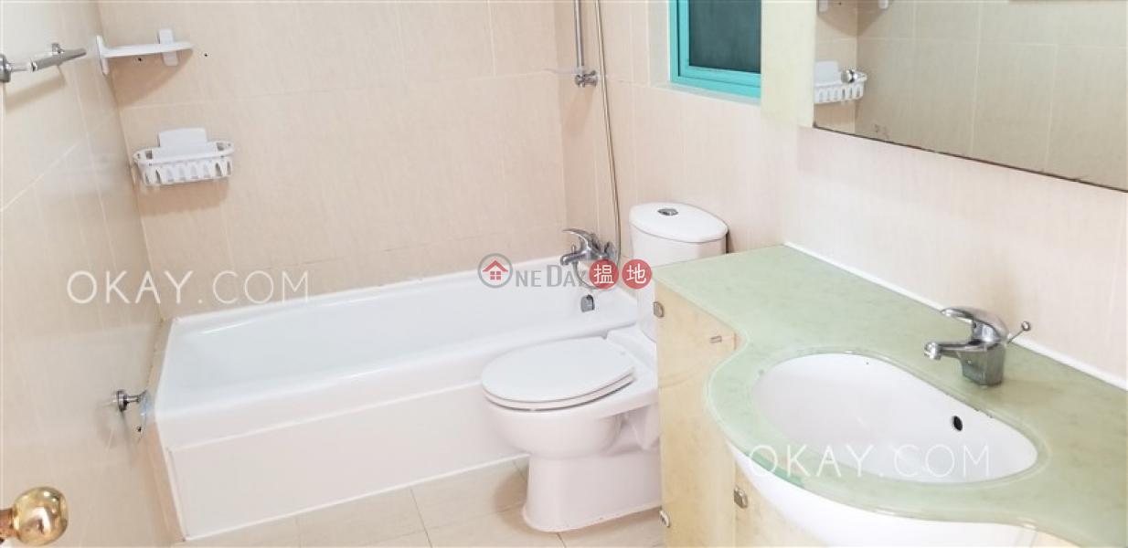 Tasteful 3 bedroom in Discovery Bay | For Sale 27 Discovery Bay Road | Lantau Island | Hong Kong | Sales, HK$ 9.34M