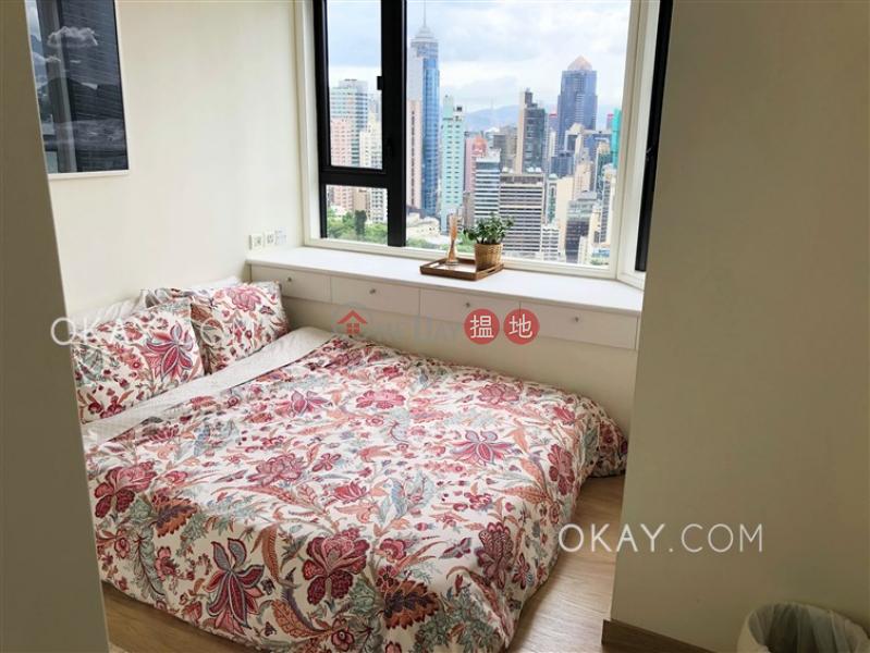 帝景閣|高層|住宅-出售樓盤HK$ 3,900萬