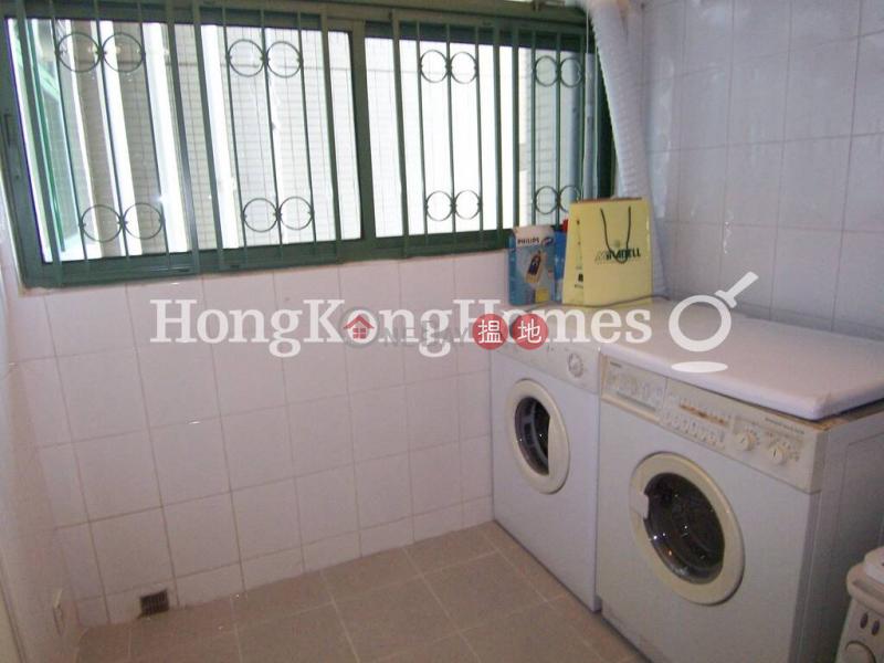 香港搵樓|租樓|二手盤|買樓| 搵地 | 住宅|出售樓盤雍景臺三房兩廳單位出售