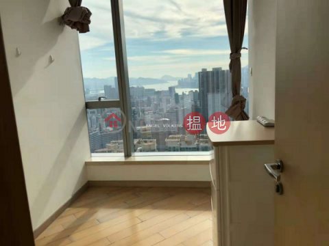 4 Bedroom Luxury Flat for Sale in West Kowloon|The Cullinan(The Cullinan)Sales Listings (EVHK44339)_0