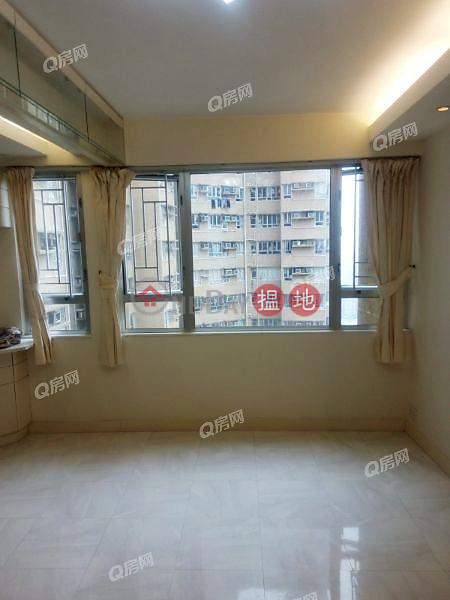 HK$ 15,500/ month, Hong Sing Gardens Block 2 Sai Kung Hong Sing Gardens Block 2 | 3 bedroom Mid Floor Flat for Rent