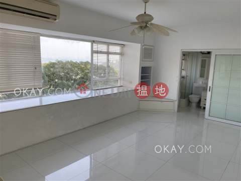 Charming 3 bedroom in Discovery Bay   For Sale Discovery Bay, Phase 2 Midvale Village, Clear View (Block H5)(Discovery Bay, Phase 2 Midvale Village, Clear View (Block H5))Sales Listings (OKAY-S305185)_0