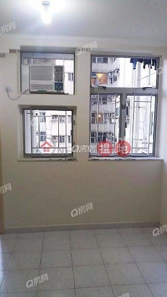 Glorious Garden Block 5 | 2 bedroom Low Floor Flat for Rent 45 Lung Mun Road | Tuen Mun Hong Kong, Rental | HK$ 11,000/ month