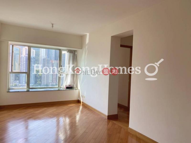 2 Bedroom Unit at Tower 2 Trinity Towers | For Sale | 339 Lai Chi Kok Road | Cheung Sha Wan | Hong Kong, Sales HK$ 10M