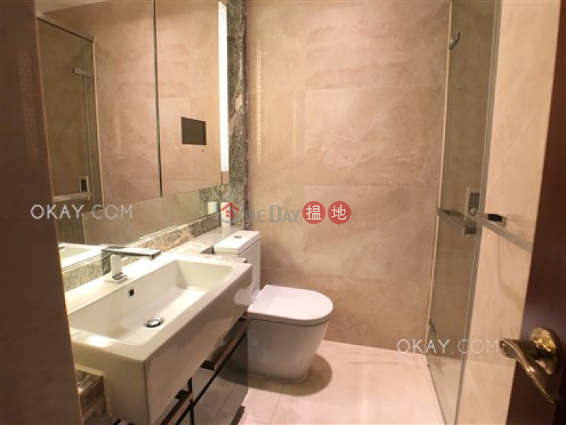 Property Search Hong Kong | OneDay | Residential | Sales Listings, Nicely kept studio with balcony | For Sale