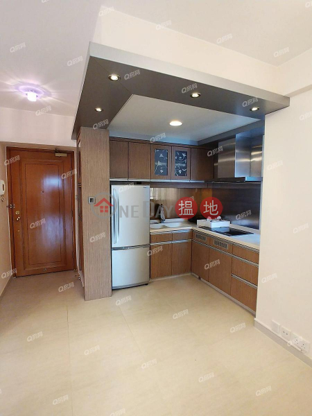 Tower 8 Phase 2 Metro City, Middle | Residential Rental Listings | HK$ 17,000/ month