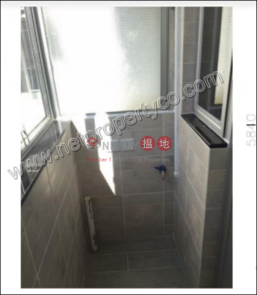 Heart of CWB Apartment for Rent | 11-19 Great George Street | Wan Chai District Hong Kong | Rental HK$ 35,000/ month