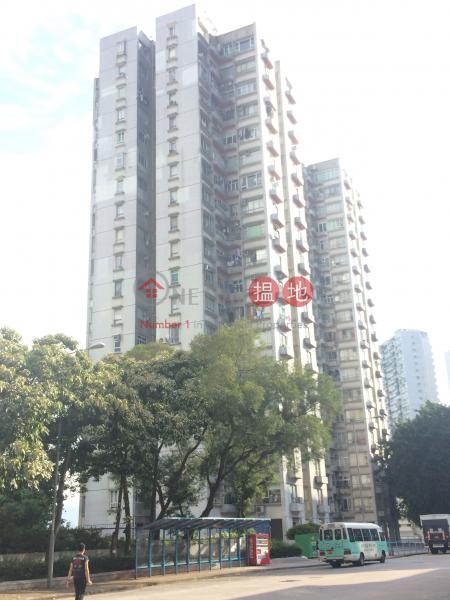 Hong Kong Garden Phase 1 Block 2 (Hong Kong Garden Phase 1 Block 2) Sham Tseng|搵地(OneDay)(1)