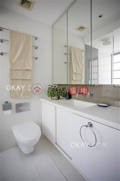HK$ 65,000/ month | 55 Tung Street Central District, Lovely 2 bedroom on high floor with balcony | Rental