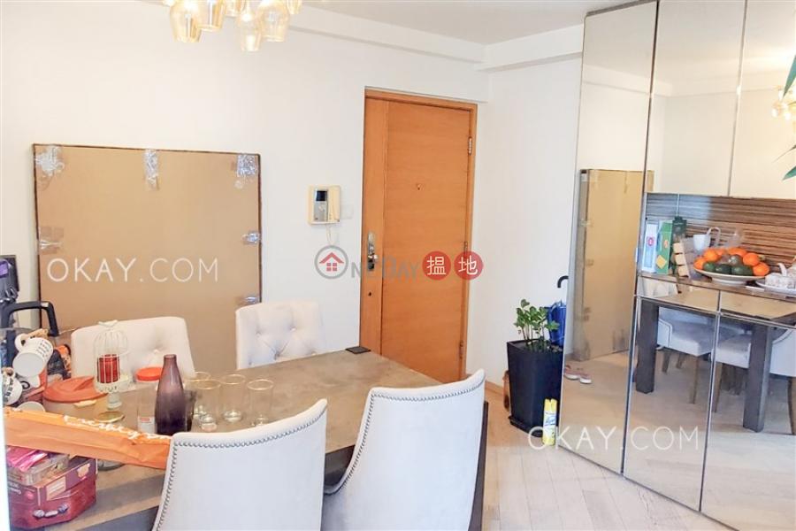 海濱南岸|高層-住宅|出租樓盤-HK$ 26,000/ 月