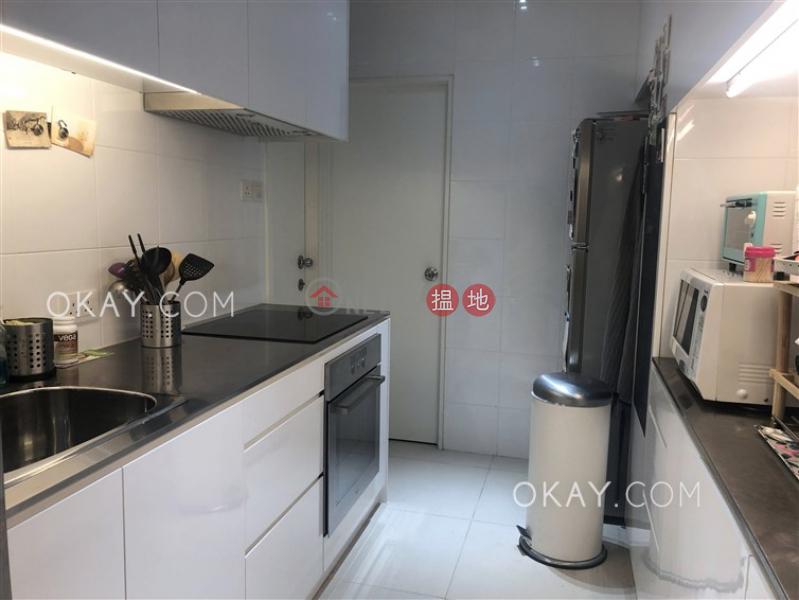 香港搵樓 租樓 二手盤 買樓  搵地   住宅出租樓盤 2房2廁,露台《黃泥涌道5-5A號出租單位》